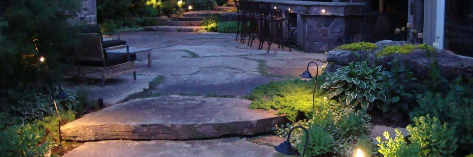 Beautiful, functional &