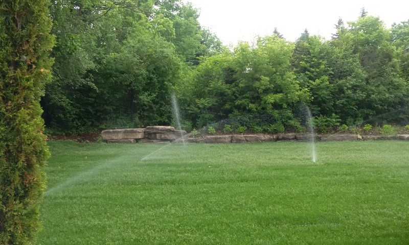 Image result for Benefits,of,having,lawn,irrigation,system,for,your,yard