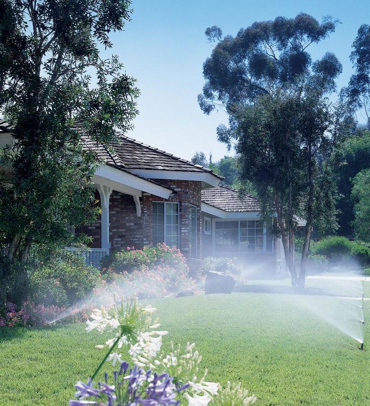 irrigation_44