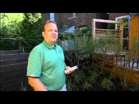Lawn Sprinkler Systems & Installations - Pro Green Irrigation